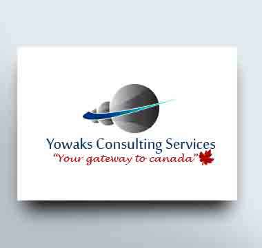 Yowaks Consulting Services