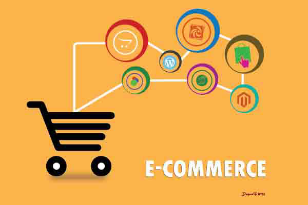 E-Commerce Web Development in winnipeg